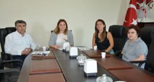 'İSTANBUL LEZZET KAMPI'NIN ERZURUM FİNALİSTİ BELLİ OLDU