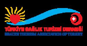 Sağlık Turizm Derneği  – Sertifikalı Eğitim Hk.