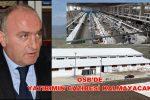 ERZURUM OSB'LERE '+ 1' TEŞVİK ENGELİ