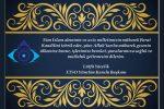 Erzurum Ticaret ve Sanayi Odası – Erzurum Ticaret ve Sanayi Odası